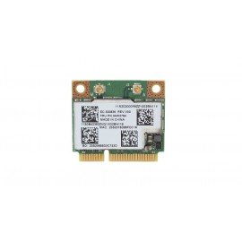 Broadcom BCM943228HMB WiFi + Bluetooth 4.0 Half Mini PCIe Card