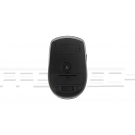 1000DPI 2.4Ghz Wireless High Performance USB 2.0 Optical Mouse