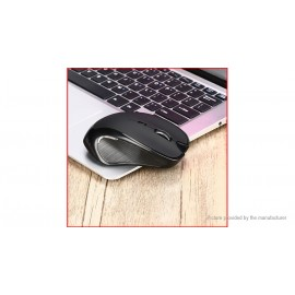 A887 2.4GHz Wireless Mouse